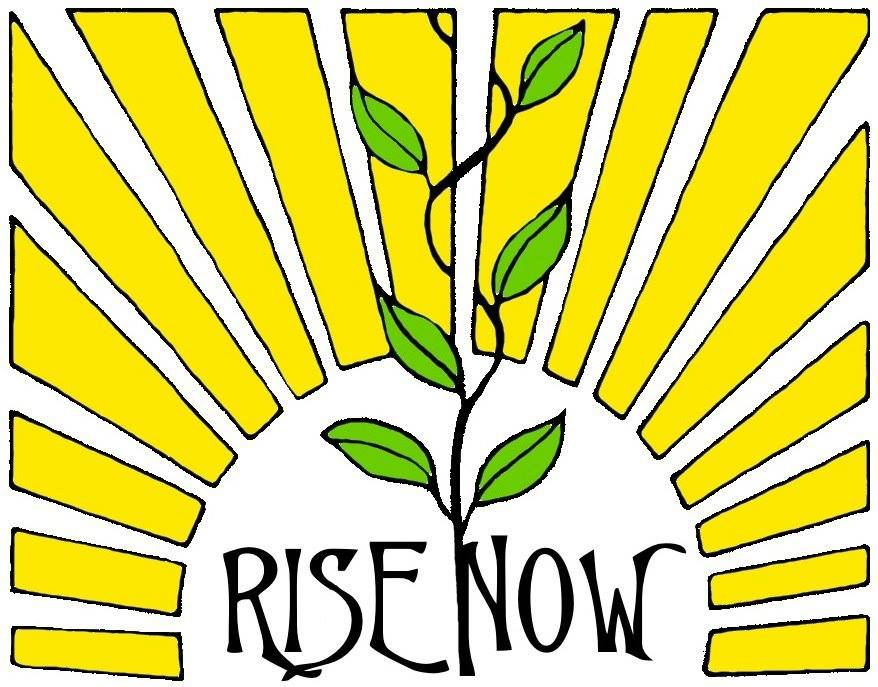 RISE Now