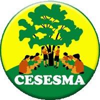 CESESMA