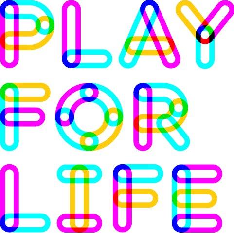 Play for Life Australia