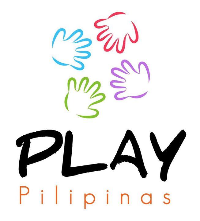 Play Pilipinas