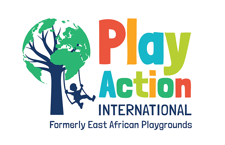 Play Action International