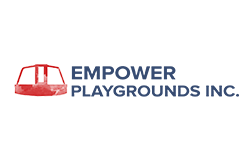 Empower Playgrounds Inc.