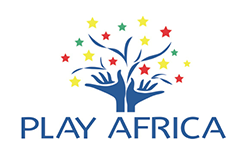 Play Africa