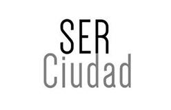 SER Ciudad