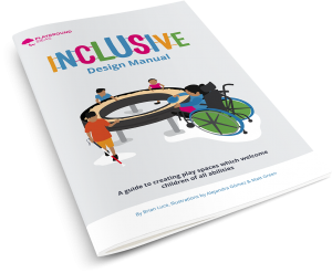 Inclusive-Design-Manual
