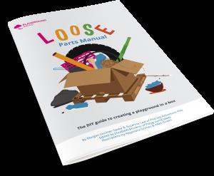 Loose-Parts-Manual