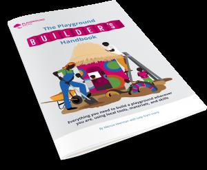 Play-Builders-Handbook