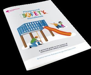 Safety-Handbook