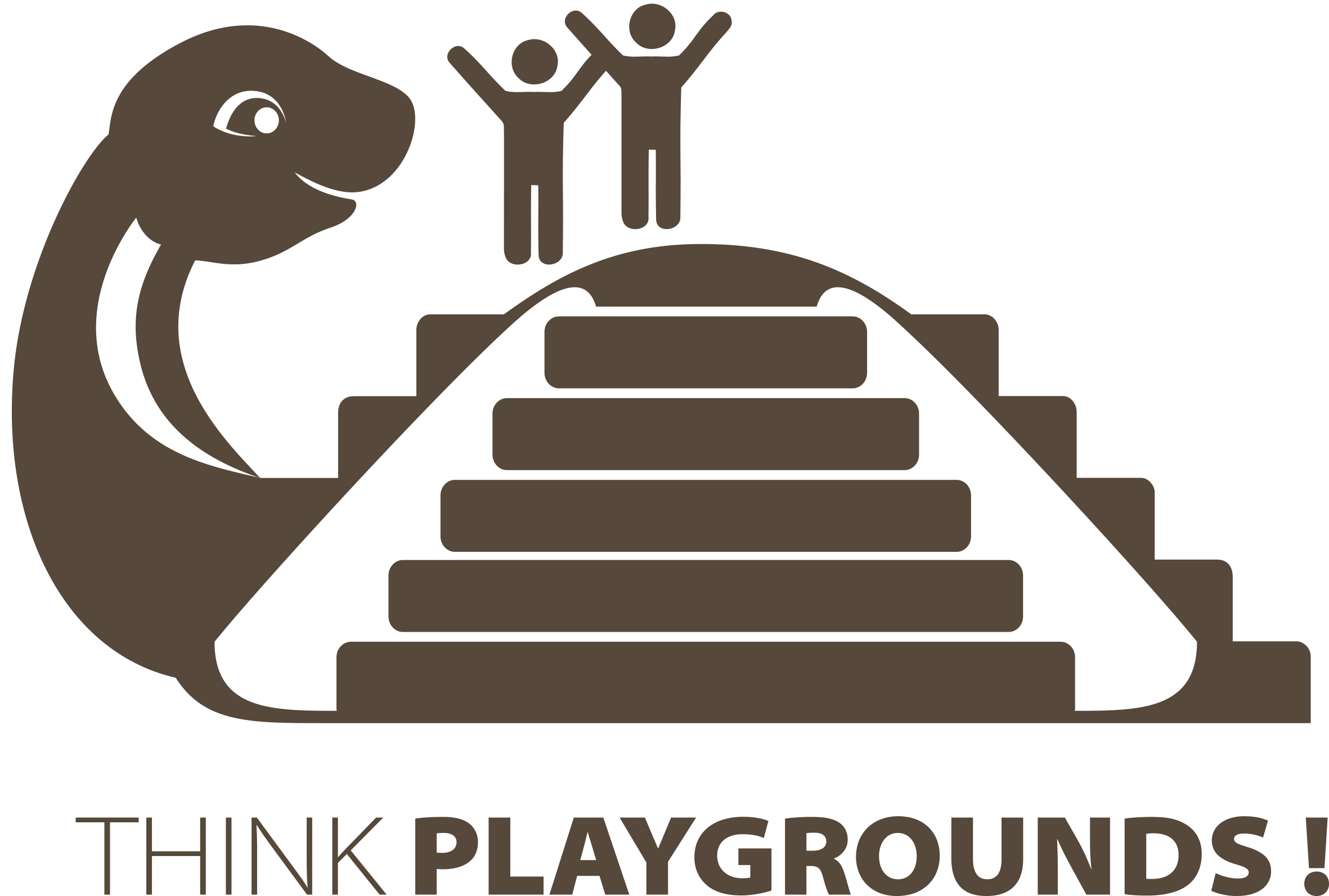 Think Playgrounds