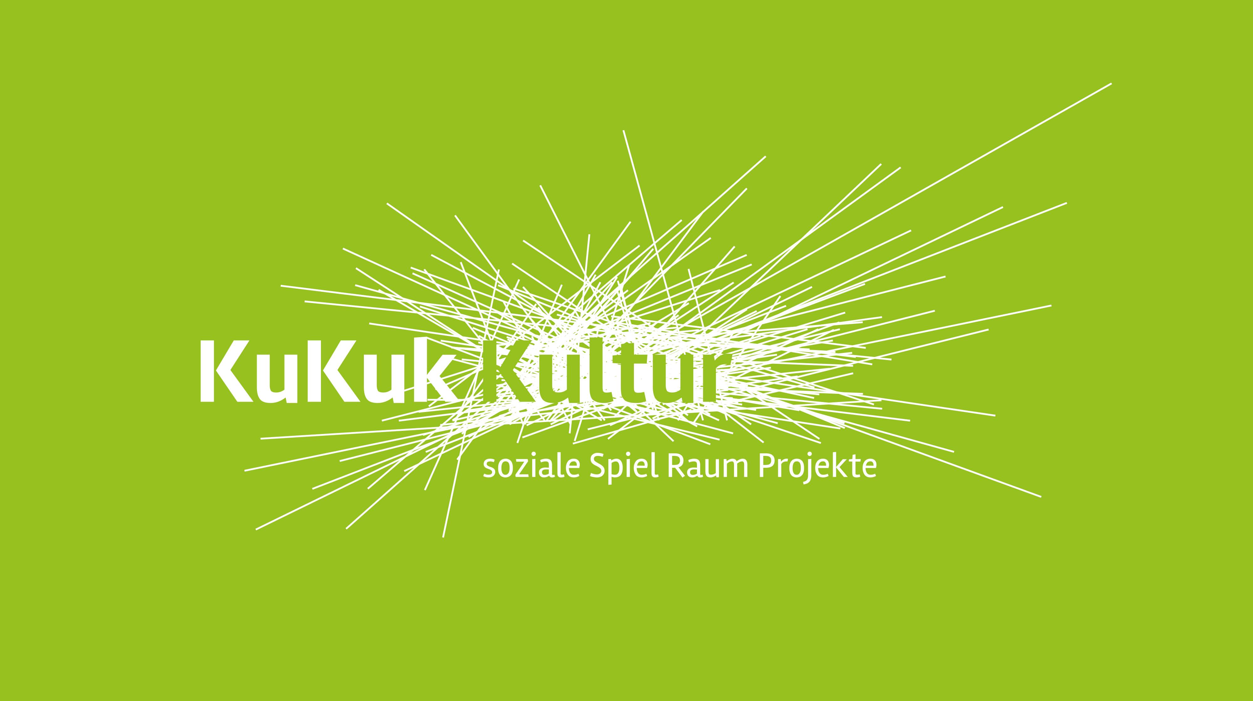 Kukuk Kultur