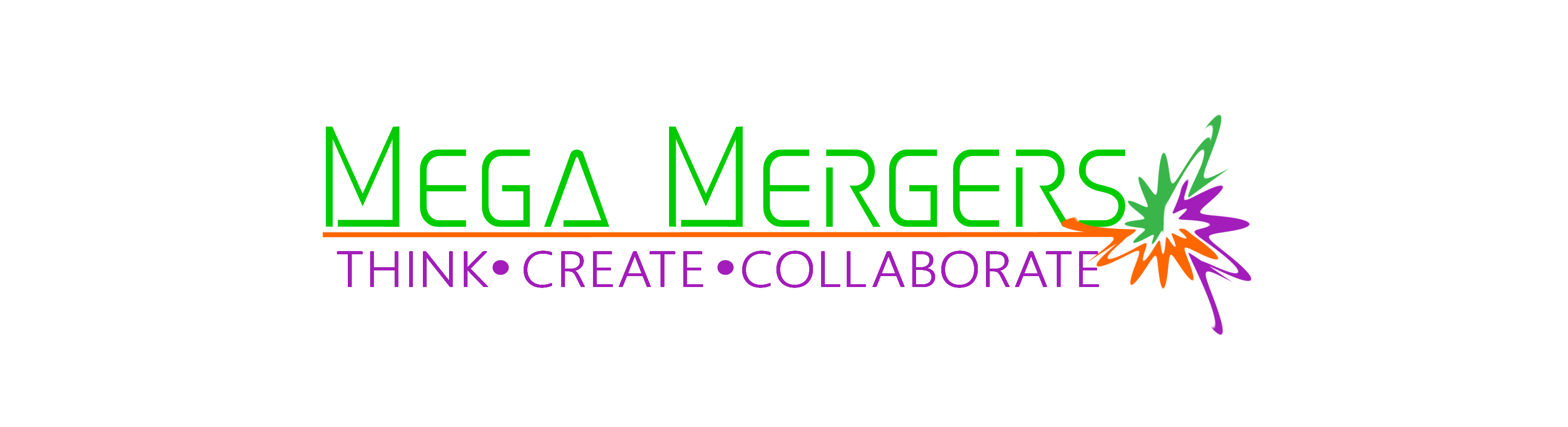 Mega Mergers Programs
