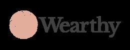 Wearthy