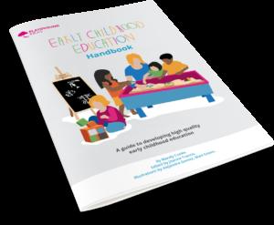 Early Childhood Education Handbook