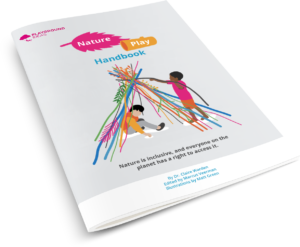 Nature Play Handbook