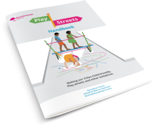 Play Streets Handbook